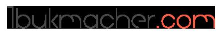 Bukmacher 2019